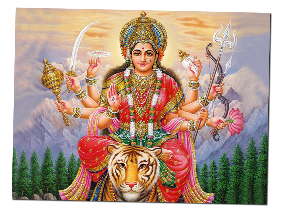 divinidad del hinduismo yahoo dating