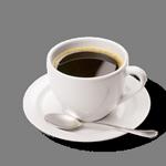 coffee in spanish