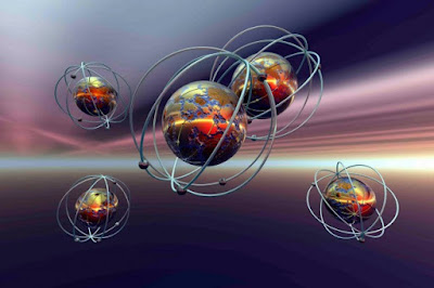 Teoria stringhe vs teoria gravità: Veneziano vs Newton