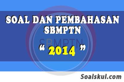 download soal sbmptn 2014