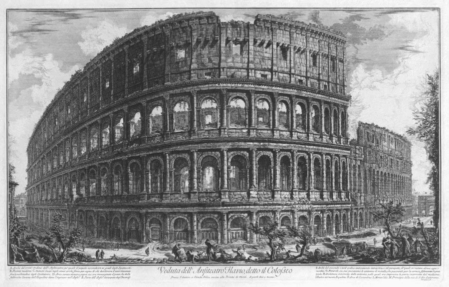 03-Giovanni-Battista-Piranesi-Architectural-Drawings-www-designstack-co