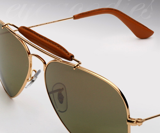 Rs 1499 ONLY Ray Ban Aviator With Indian Price only in