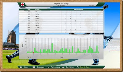 Cricket Captain 2016 Free Download PC Games