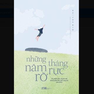 Những Năm Tháng Rực Rỡ ebook PDF EPUB AWZ3 PRC MOBI