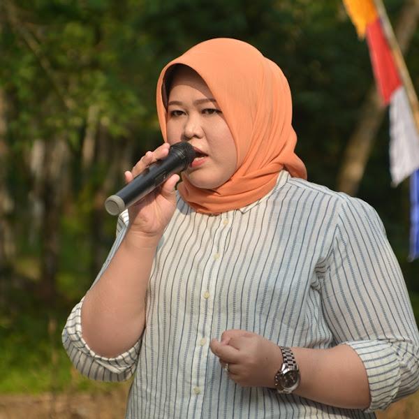 Hadapi Tantangan 2020, Politik di Indonesia Harus Kondusif