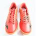 TDD233 Sepatu Pria-Sepatu Futsal -Sepatu Mizuno  100% Original