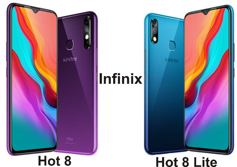 infinix-Hot-8-vs-hot-8-lite