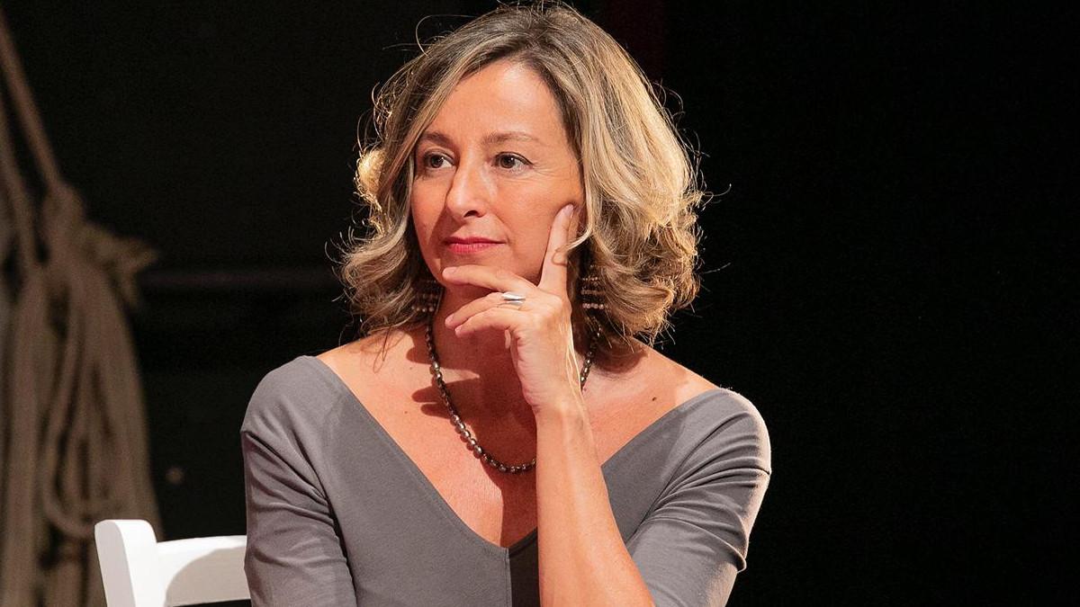 La direttrice del Teatro Stabile di Catania teme la chiusura