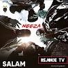 [Music] Neeza – Salam