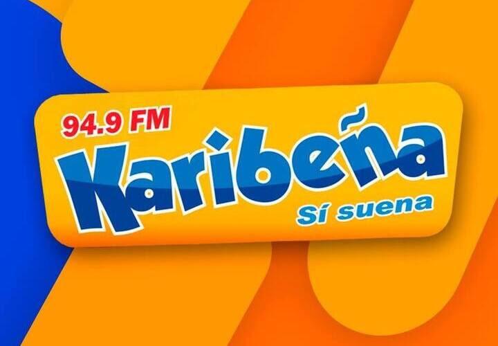 Radio Karibena En Vivo