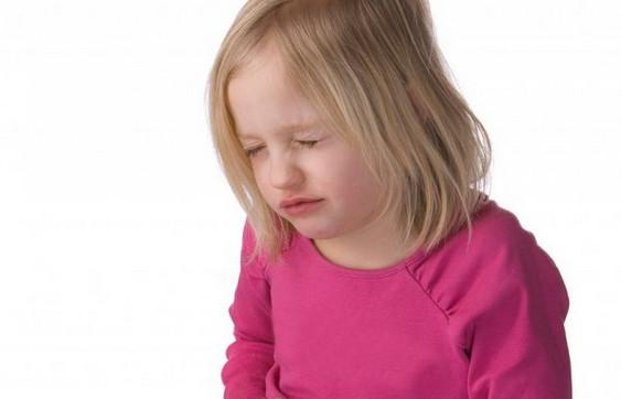 5+ Cara Mengatasi Sembelit Pada Anak Usia 2 Tahun dengan ...
