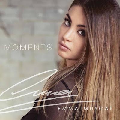 Emma Muscat - I need somebody, Amici 17
