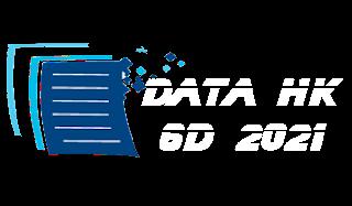 Data Hk 6d