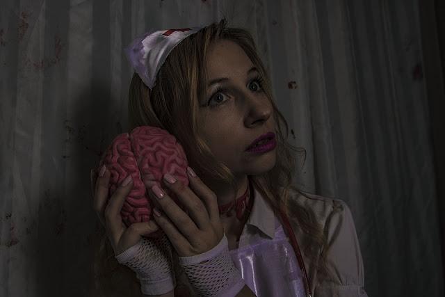 8 falsos mitos sobre las enfermedades mentales