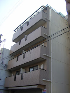 http://www.as-he-sakai.com/es/rent_building/2994489
