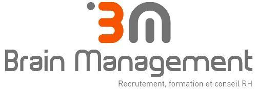 brain-management-recrute-3-profils- maroc-alwadifa.com