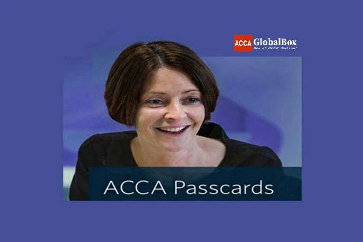 BPP Passcards | F1 Passcard | F2 Passcard | F3 Passcard | F4 Passcard | F5 Passcard | F6 Passcard | F7 Passcard | F8 Passcard | F9 Passcard | SBL Passcard | SBR Passcard | P4 Passcard | P5 Passcard | P6 Passcard | P7 Passcard, BPP PASSCARD | F1 PASSCARD | F2 PASSCARD | F3 PASSCARD | F4 PASSCARD | F5 PASSCARD | F6 PASSCARD | F7 PASSCARD | F8 PASSCARD | F9 PASSCARD | SBL PASSCARD | SBR PASSCARD | P4 PASSCARD | P5 PASSCARD | P6 PASSCARD | P7 PASSCARD, BPP BPP PASSCARD | F1 BPP PASSCARD | F2 BPP PASSCARD | F3 BPP PASSCARD | F4 BPP PASSCARD | F5 BPP PASSCARD | F6 BPP PASSCARD | F7 BPP PASSCARD | F8 BPP PASSCARD | F9 BPP PASSCARD | SBL BPP PASSCARD | SBR BPP PASSCARD | P4 BPP PASSCARD | P5 BPP PASSCARD | P6 BPP PASSCARD | P7 BPP PASSCARD, Accaglobalbox, acca globalbox, acca global box, accajukebox, acca jukebox, acca juke box,