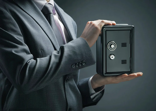 Manfaat dan Tips Menabung Sesuai dengan Profesi