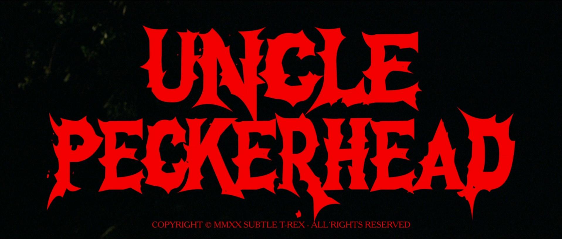 Uncle Peckerhead (2020) 1080p WEB-DL AMZN