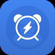 Tải Ứng Dụng Pin Đầy & Báo Trộm | Download App Pin Đầy & Báo Trộm
