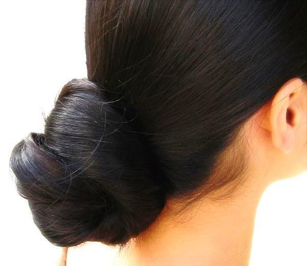 समुद्र शास्त्र और बाल (Samudrika Shastra and Hair)