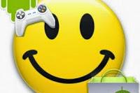Download apk Lucky Patcher 7.3.8 [Official Website]