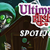 Ultimate Rush Kickstarter Spotlight