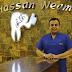د.حسن نجم يوضح أسباب التهاب اللثة ونصائح للوقاية منها