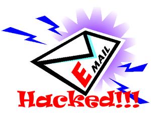 mengamankan email gmail