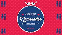 http://www.blogreview.com.br/2015/06/sorteio-namorados-literarios.html