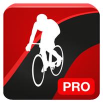 Runtastic Road Bike PRO v2.1 APK