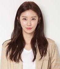 pemain find me in your memory - Lee Joo-Bin sebagai Jung Seo-Yeon