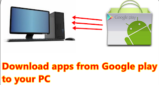 Download Android Apk From Play Store to PC Using Raccoon Apk Downloader price in nigeria