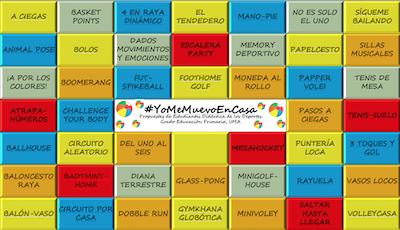 https://www.dropbox.com/s/0ihju8t5w8uxpw1/yomemuevoencasa_ideas.pdf?dl=0