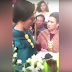 Video Viral Ribut Emak–Emak di Acara Hajatan