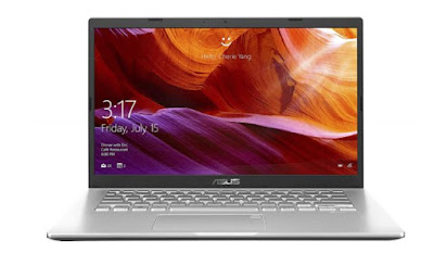 Asus VivoBook 14 for Students