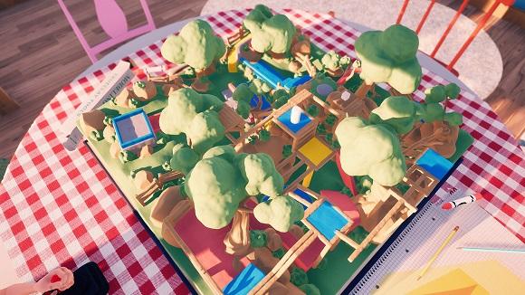 claybook-pc-screenshot-www.ovagames.com-2