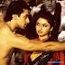 Bhagyashree का खुलासा, फोटोग्राफर ने Salman Khan से जबरदस्ती Lip-Lock…'