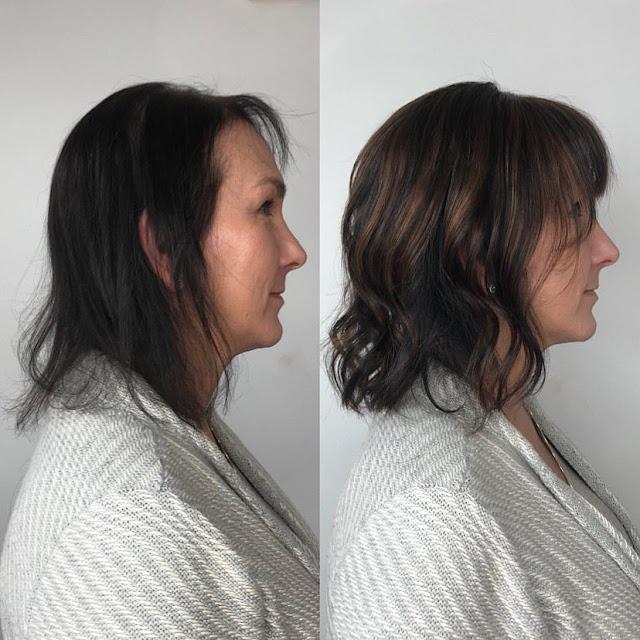 Traitements maison à l'huile d'olive contre la perte de cheveux sévère