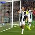 Asiston CR7, Dybala kalon në epërsi Juventus / VIDEO