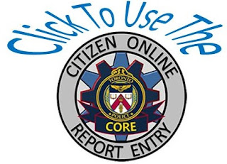 Community Police Liaison Committee Cplc 51 Division 51d Contacts Forms