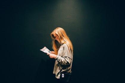 القراءة العلاجية .. يعلو قدرها في سماء الطب النفسي