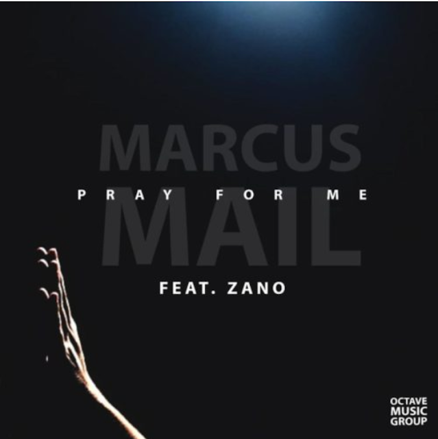 https://hearthis.at/samba-sa/marcus-mail-pray-for-me-ft-zano/download/