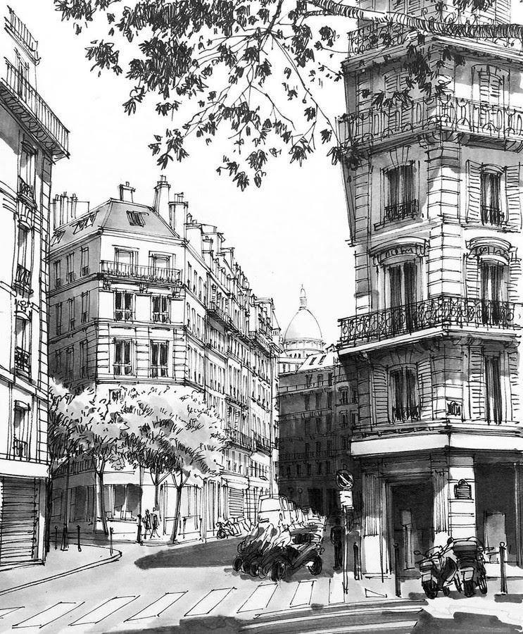 01-Sacré-Coeur-Paris-Stephen-Travers-www-designstack-co