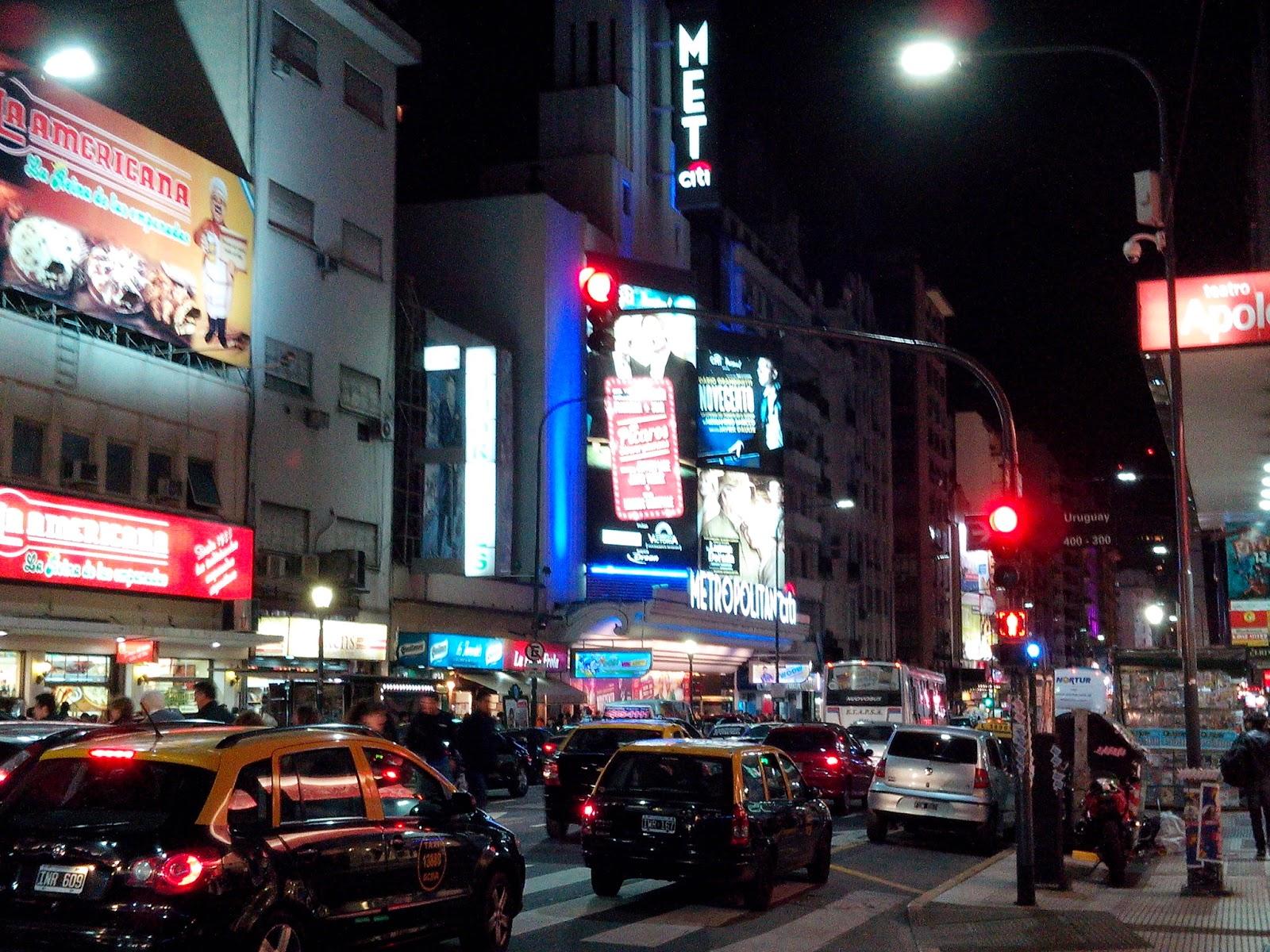 Asi Es Las Vegas La Ciudad Que Nunca Duerme: Trazando Mapas: La Calle Que Nunca Duerme