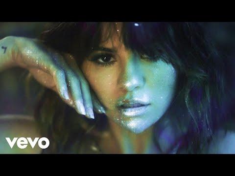 Selena Gomez - Rare Lyrics - Lyrics Raag