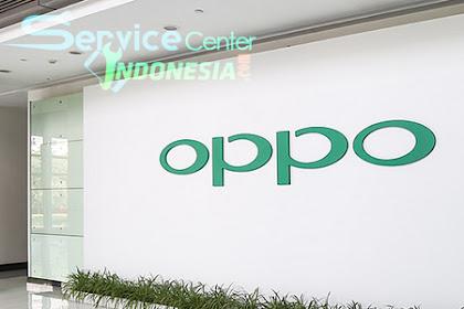 Service Center OPPO Purwakarta Terbaru Jawa Barat