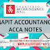 MAPIT ACCOUNTANCY