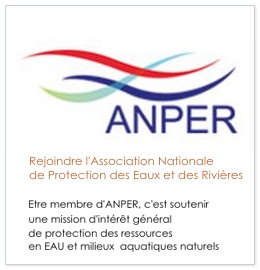 https://www.helloasso.com/associations/anper