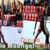 Sergio Madrigal, del Numancia, se une a Diana Blanca